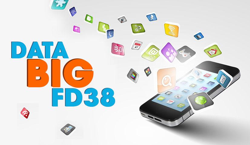 Data BigFD38