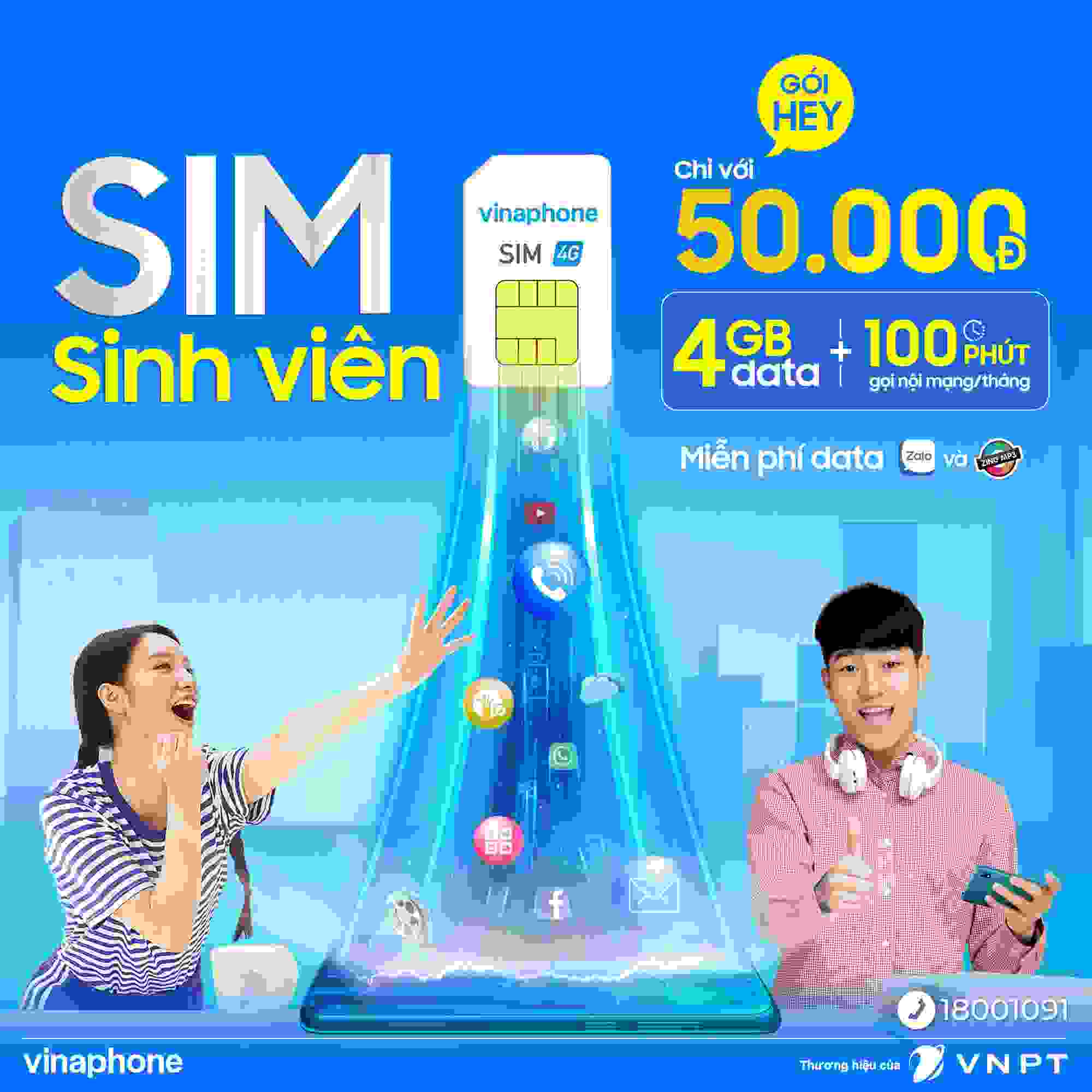hey_sim-sv-compressed-1571042030.jpg