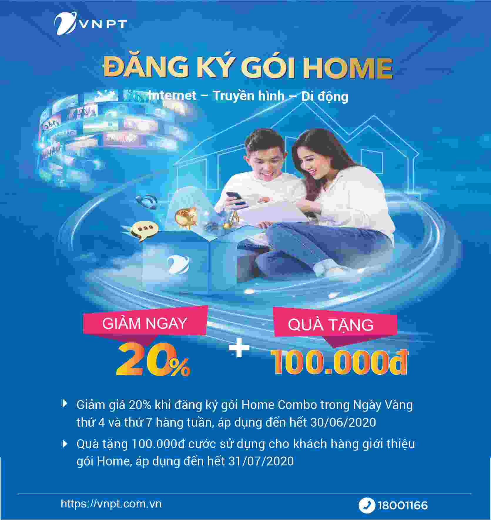 homecombo-compressed-1591236101.jpg